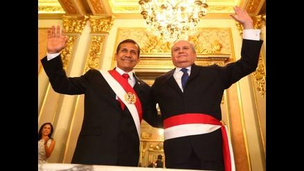 Pedro Cateriano: 41 % de peruanos no apoya su nombramiento, según GfK