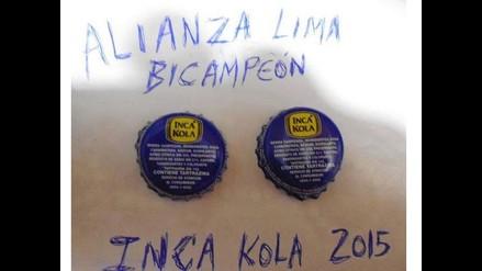 Alianza Lima vs. Vallejo: Memes calientan la final del Torneo del Inca