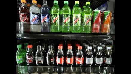 Abresa: Reglamento de Ley de Alimentación Saludable no tiene bases científicas