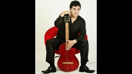 William Luna pide a chileno Américo no distorsionar su tema Niñachay