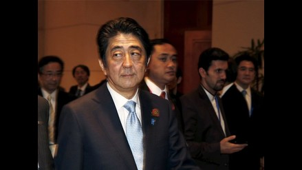 Fitch rebaja calificación soberana de Japón
