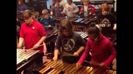YouTube: niños sorprenden con cover de Ozzy Osbourne