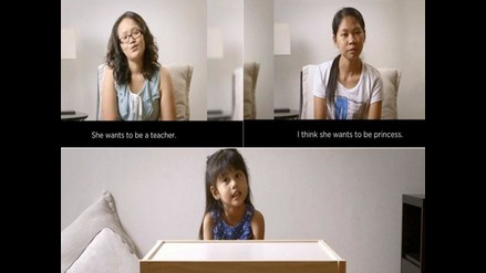 YouTube: ¿Podrías trabajar todos los días sin descansar?