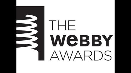 Premios Webby: Conoce a los ganadores de los 'Óscar de Internet'