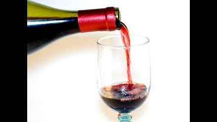 ¿El vino tinto ayuda a cuidar nuestro corazón?