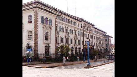Sentencian a cadena perpetua a violador de niña en Cusco