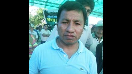 Junín: anuncian paro indefinido nacional para el 27 de julio