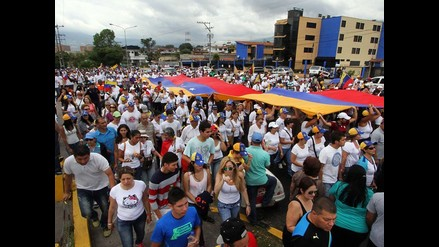 Venezuela redujo jornada laboral a menos de 6 horas para ahorrar energía