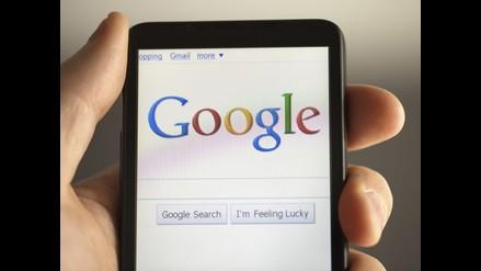 Google invertirá en medios de comunicación europeos