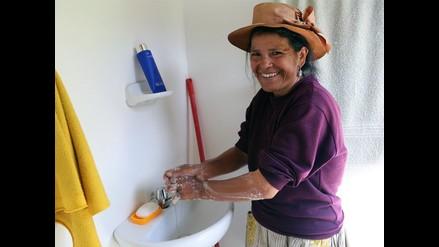 Municipios recibirán incentivos por gestión de agua potable