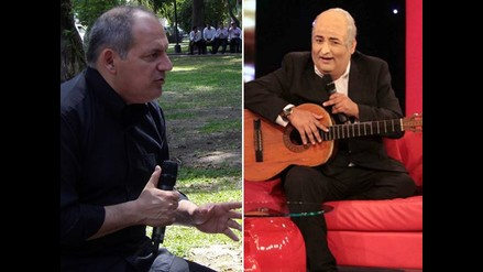 Álamo Pérez Luna molesto por parodia que presentó Magaly