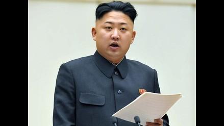 Kim Jong-un ejecuta a 19 personas, según inteligencia surcoreana