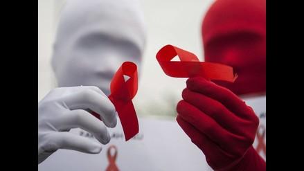 Intentan mejorar la eficacia de las medicinas para el VIH usando una vacuna