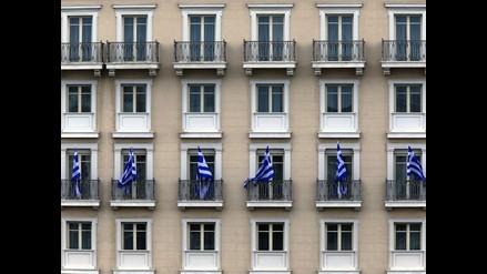 Grecia presentará un borrador de reformas a sus acreedores