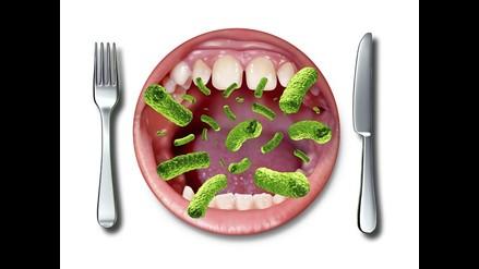 Listeria, la bacteria resistente al frío que puede matar
