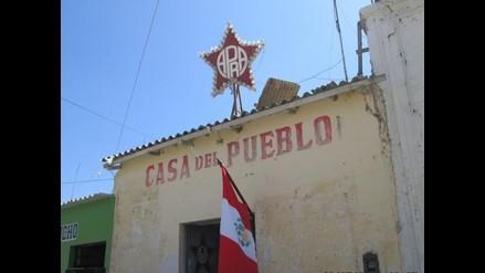 Lambayeque: apristas no saben quiénes son de los tribunales electorales