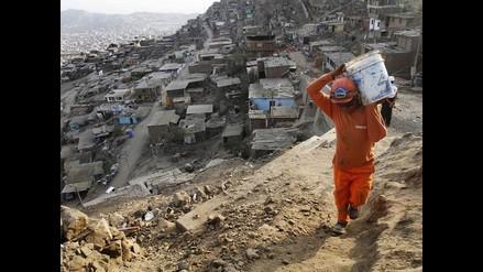 Bono de S/.12 mil servirá para reforzar viviendas frente a sismo