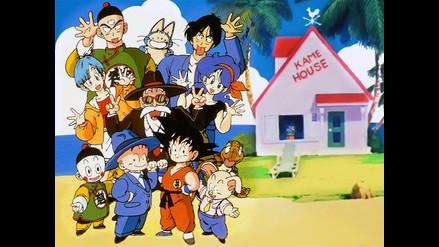Dragon Ball: mira los memes por su regreso a la televisión