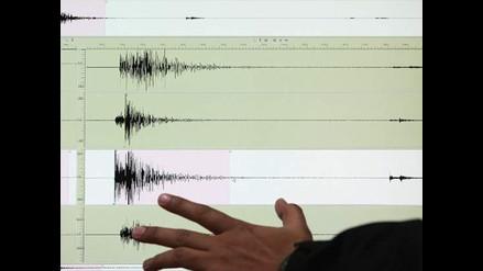 Papúa Nueva Guinea: Terremoto de 6,8 grados sacude ese país