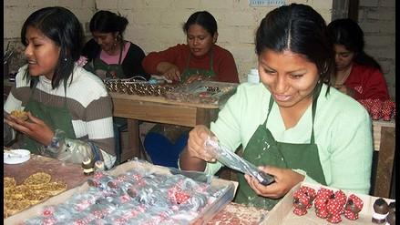 Cusco: afirman que el 42% de población con empleo es nombrada