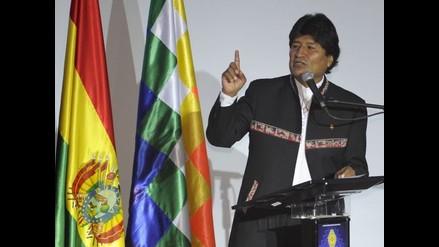 Bolivia replica a Chile que su demanda ante La Haya no es