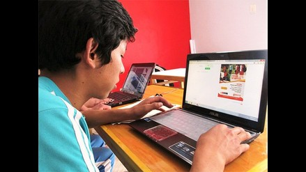 Red Dorsal de Fibra Óptica arreglará fallas en acceso a internet