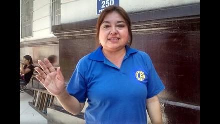 Lambayeque: más del 50% de ciudadanos tienen problemas psicológicos