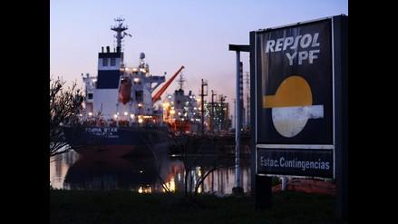Congreso argentino indemniza a extrabajadores de petrolera YPF