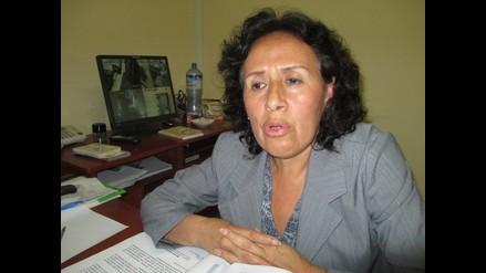 Chimbote: fiscal sería investigado por supuesta compra de casa