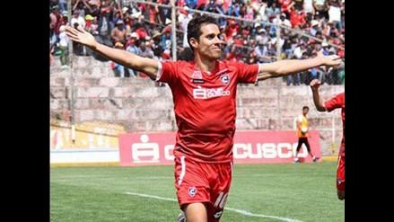 Cienciano derrotó 4-2 a León de Huánuco en inicio del Torneo Apertura