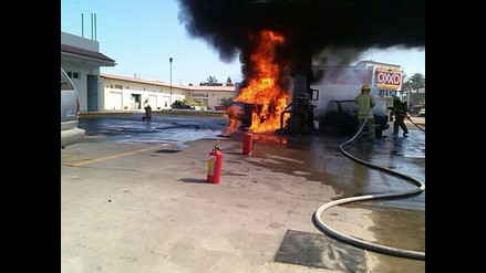 Narcoviolencia en México: Jalisco en alerta roja por bloqueos y muertes