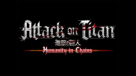 YouTube: Attack on Titan muestra tráiler de juego para Nintendo 3DS