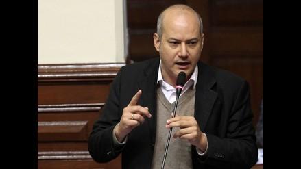 Tejada: Bloque Nacional Popular dará la sorpresa en las elecciones 2016