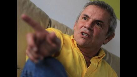 Luis Castañeda: Se dialogó con tablistas sobre obras en La Pampilla