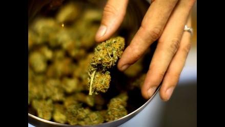 Puerto Rico: legalizan uso medicinal de los derivados de la marihuana