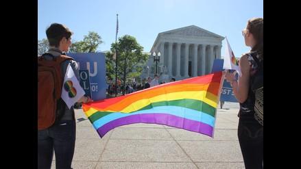Colombia: 73 % se opone a la adopción por parte de parejas gais