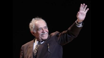 Gabriel García Márquez: roban primera edición de Cien Años de Soledad