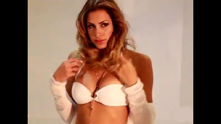¿Milett Figueroa estaba ebria cuando la grabaron en vídeo íntimo?