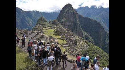 Cusco: en junio analizarán si Machu Picchu es patrimonio en riesgo
