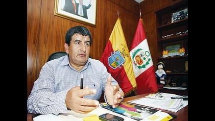 Lambayeque: grupo Oviedo y trabajadores convergen en mesa de diálogo