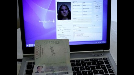 Pronto iniciará negociación técnica para eliminar Visa Schengen