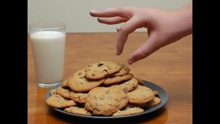 ¿Estás a dieta? Conoce los alimentos que se interponen en tu objetivo