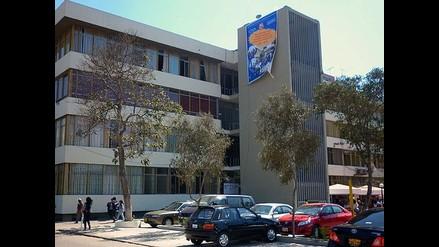 Financiarán servicios tecnológicos de universidades a empresas