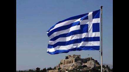 Ministro de Finanzas griego prevé acuerdo con acreedores en días o semanas