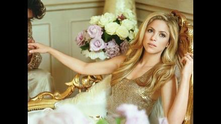 Shakira puso en venta su mansión en Miami Beach