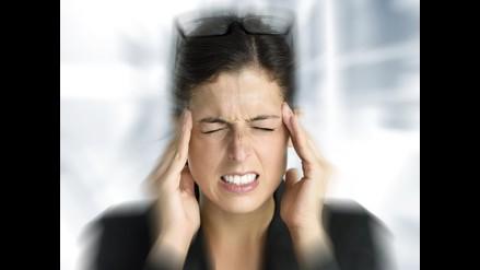 Chucaque: alivia el dolor de cabeza y tiene sustento médico