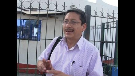 La Libertad: 20 mil docentes acatarán paro nacional convocado por Sutep