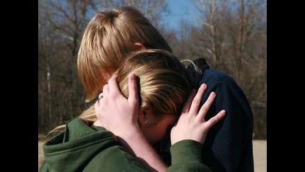 Caminos para acercarse a la pareja cuando la relación deja de funcionar
