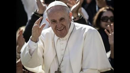 El papa celebrará dos misas en Ecuador y se reunirá con Rafael Correa