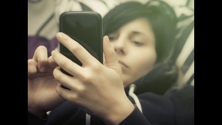 Signos que alertan sobre una adicción a las redes sociales